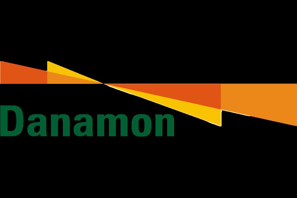Image Result For Danamon Customer Service